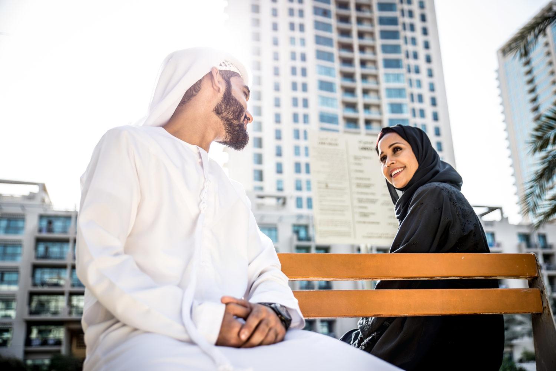 dating sites in dubai for single women